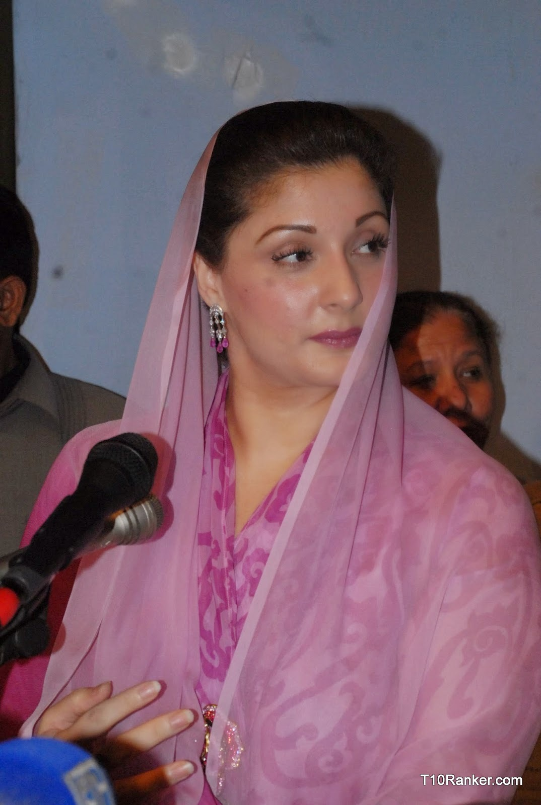 Hot Sexy Maryam Nawaz Sharif Hd Wallpapers Pics Free Busty Images, Photos, Reviews