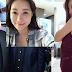 前首相儿子【纳兹夫丁】赴台湾会见女星张东晴,近日成为网民关注的对象!