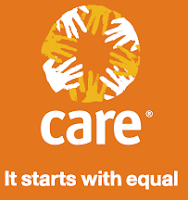Monitoring, Evaluation and Learning Manager at CARE November, 2018