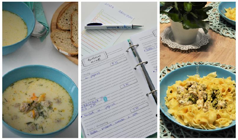 5 przepisów na najpyszniejsze rodzinne obiady