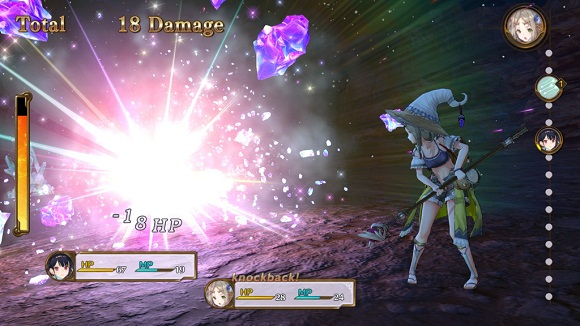 atelier-firis-the-alchemist-and-the-mysterious-journey-pc-screenshot-www.ovagames.com-9