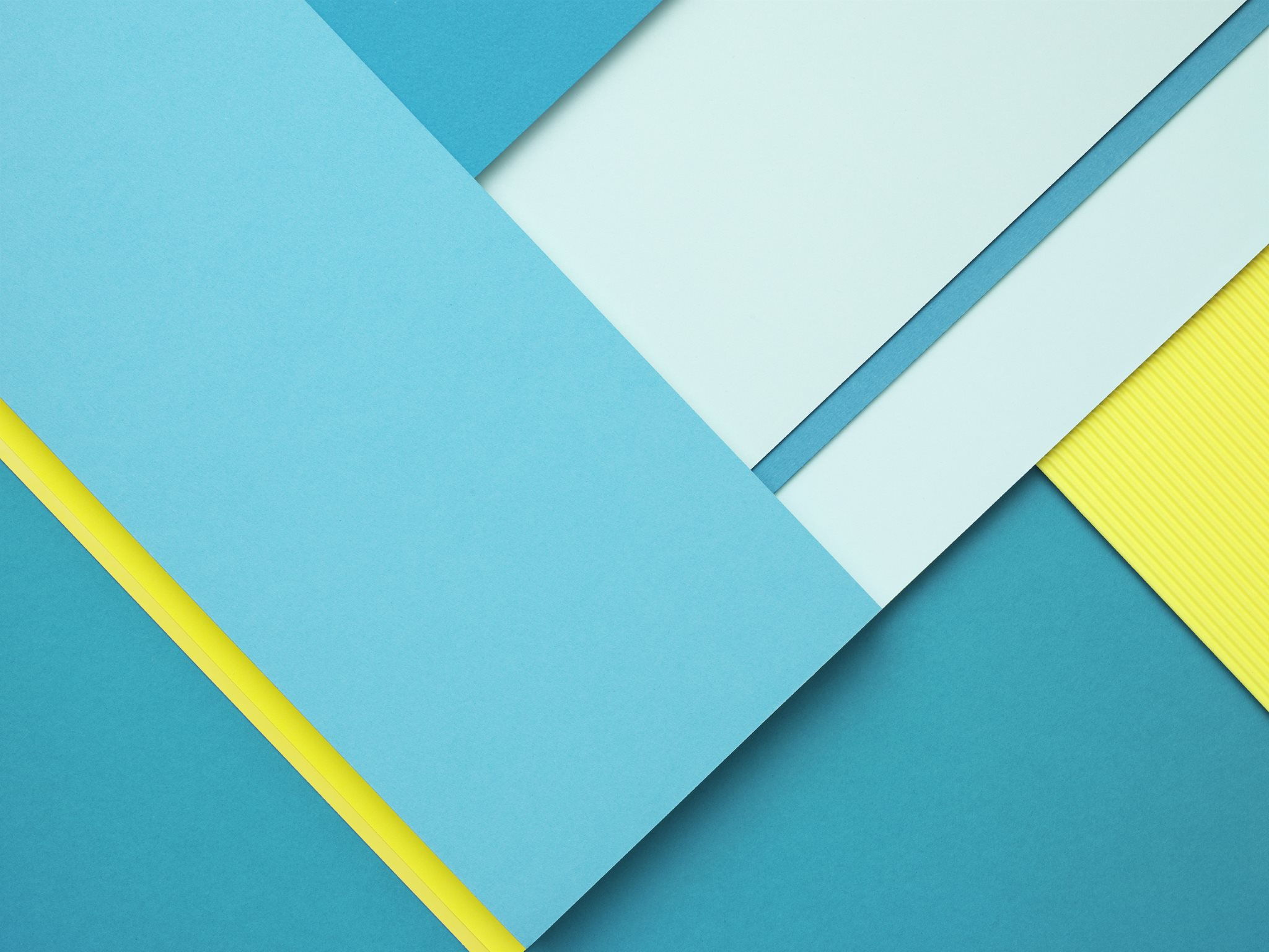 Material design wallpaper 4k wallpaper sportstle for Material design wallpaper 4k