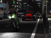 Racing Fever Moto MOD v1.2.7 APK Terbaru