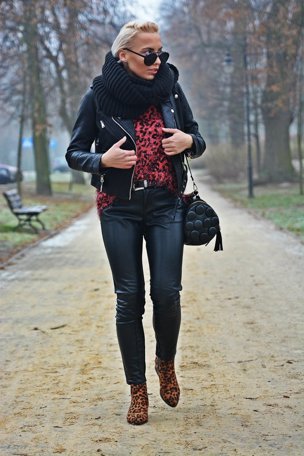 sweter_w_panterke_skorzana_ramoneska_karyn_blog_201216