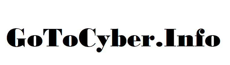 Cyber security  & Technology