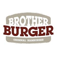Scooter Driver Job Vacancy for Brother Burger in Kuwait