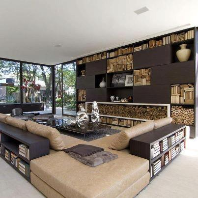 home decoration modern living room salones estilo