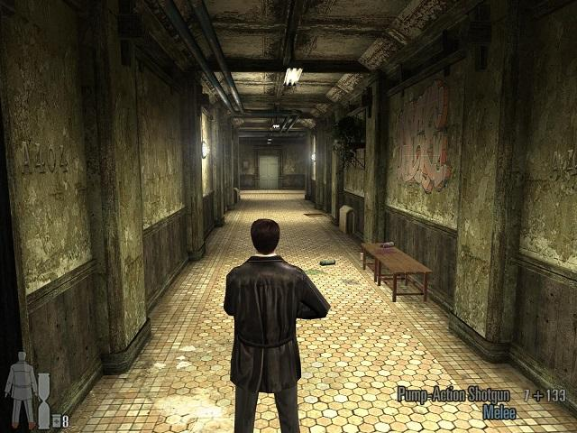 Download Max Payne For Ppsspp Treeuber S Diary