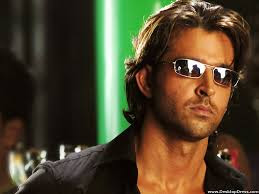 Latest hd 2016 Hrithik RoshanPhotos,wallpaper free download 87