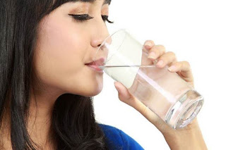 DEHYDRATION: understanding, symptom, Cause, diagnosis, Treatment and complication