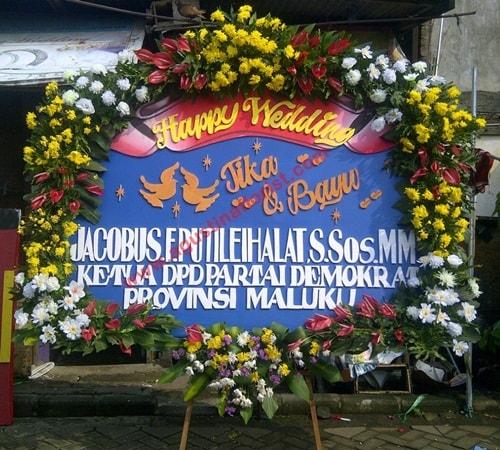 toko-bunga-agustina-florist-nomor-satu-dalam-pengiriman-bunga-papan-di-kota-surabaya