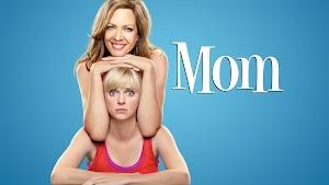 """""""Mom"""" está de volta! Preparados para 3º temporada?"""