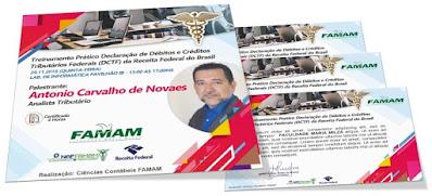 https://famam.virtualclass.com.br/Usuario/Portal/Educacional/Vestibular/VerCertificado.jsp?IDProcesso=300&IDS=19