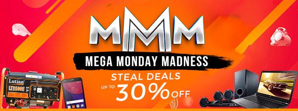 MMM-discount-awoof-deals