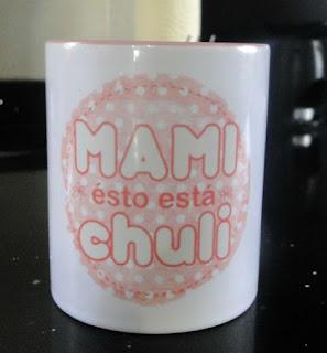 taza-logo-mami