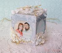 http://blogmadevselenaya.blogspot.ru/2014/12/magic-box.html