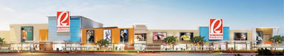 Robinsons Place General Trias to open on May 2016