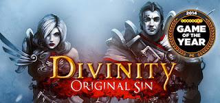 Cheat Divinity: Original Sin v3.1 Hack Multi Features