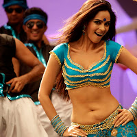 Mallika sherawat belly showing latest hot pics