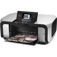 Canon PIXMA MP610 Printer