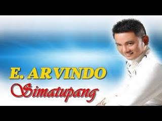 Chord Lagu Batak : Tagam Sapatakki - Arvindo Simatupang