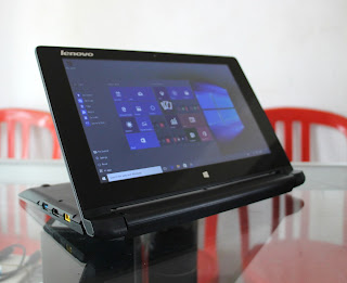 Lenovo IdeaPad Flex 10 TouchScreen