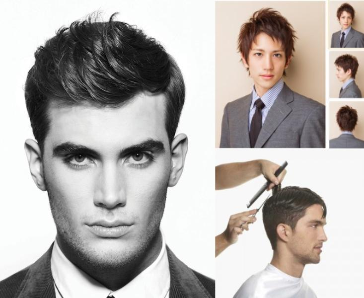 Give Different Looks For Your S Hairstyle Italian Hairstyles