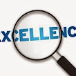 What's Wrong with a Standard of 'Excellence' in Grantmaking?