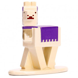 Minecraft Jada Llama Other Figure