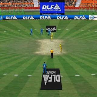 cricket games free download for windows 7 full version