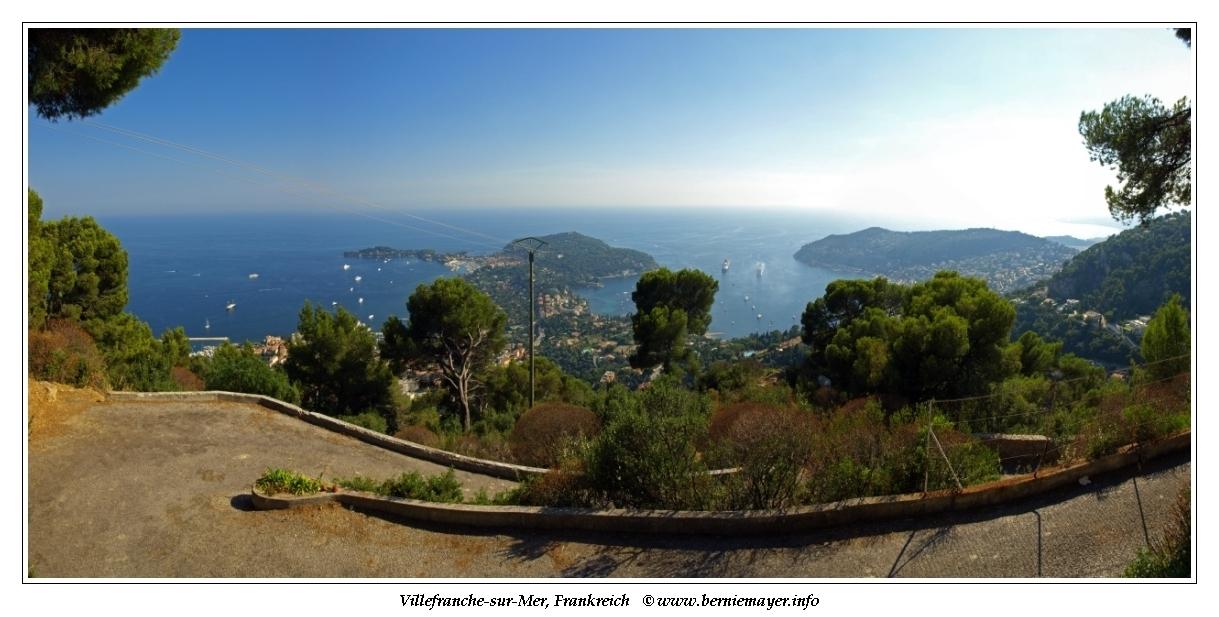 Reisebericht Südfrankreich 1