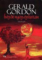 Hãy Để Ngày ấy Lụi Tàn - Gerald Gordon