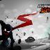 Stickman Ghost Warrior v1.3 Apk Mod [Money]