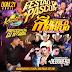 CD AO VIVO BÚFALO DO MARAJÓ - KARIBE SHOW 21-04-2019 DJS RIONI E PANCK