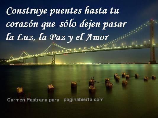 Imagenes De Amor Con Frases Poemas Cortos Ver Imagenes De