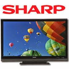 Nhanh chóng đến nhà bạn bắt bệnh báo giá chuyen sua tivi sharp tại nhà thuộc hệ thống bách khoa chuyen sua tivi sharp chất lượng dịch vụ đảm bảo 090326298-0