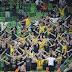 Οπαδοί της ΑΕΚ θα πάνε στο Αμστερνταμ χωρίς εισιτήριο για το γήπεδο!