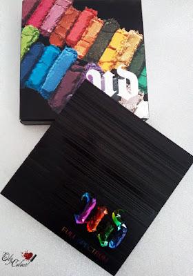 paleta-Full-Spectrum-UD