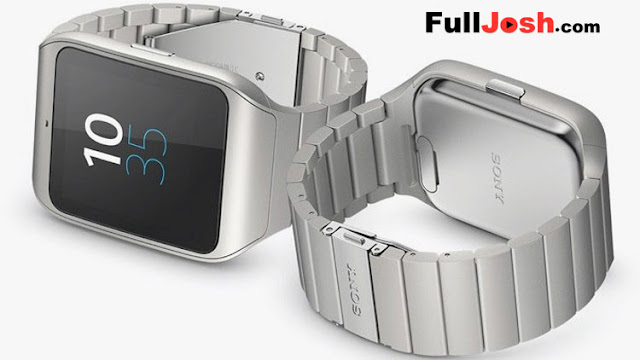 Smart Watches SkyRocket In India?