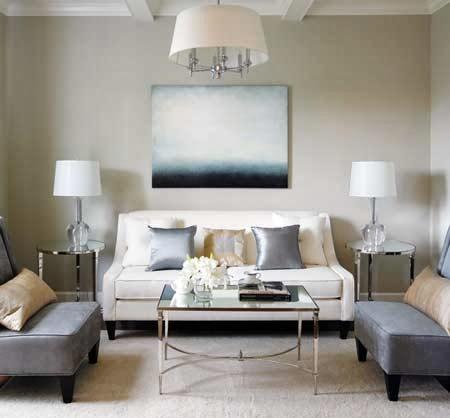 C B I D Home Decor And Design Proper Use Of A Color Palette