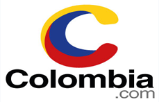 http://www.colombia.com/radio/i1816/electronica-hip-hop-y-reggaeton/reggaeton-stereo