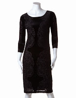 http://www.cleo.ca/black-velvet-sheath-dress/8121CR104400700.html?dwvar_8121CR104400700_colour=Black&dwvar_8121CR104400700_AIP=Regular