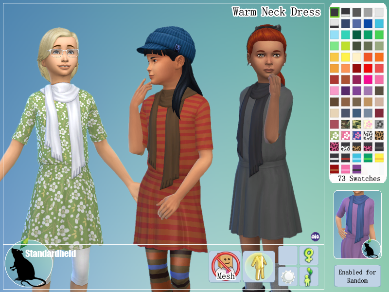 how to make sims fall in love sims 4