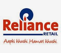 Reliance Walkin Drive 2016