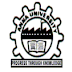 Anna University, Chennai, Wanted Junior Research Fellow (JRF)