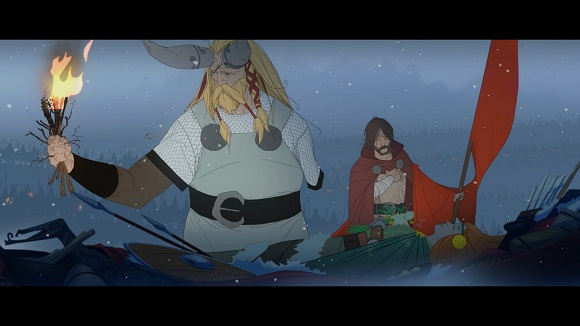 The Banner Saga 2 Deluxe Edition-screenshot04-power-pcgames.blogspot.co.id