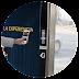 Grupo IMU innova en publicidad exterior  con su plataforma Touchpoints