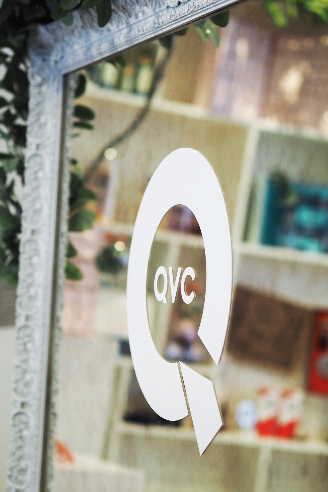 QVC christmas gift guide beauty gifts 2017