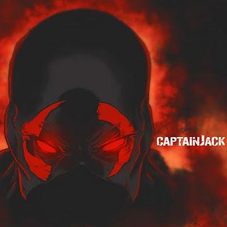 Captain Jack - Captain Jack - Album (1996) [iTunes Plus AAC M4A]