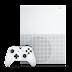 Castiga o Consola Microsoft Xbox One Slim 500 GB